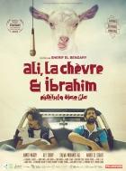 Ali, la chèvre & Ibrahim