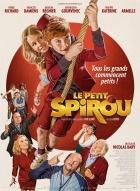 Le petit Spirou