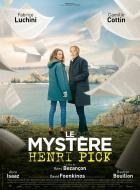Le mystère Henry Pick