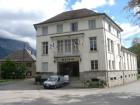 Tréminis, Mairie